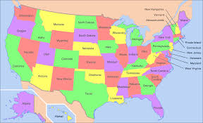 map us states highways map usa states highways maps of usa endear small with creatop me