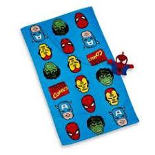 Marvel Bathroom Set Marvel Heroes Comic Throw Blanket Superhero Rug Heroes Comic