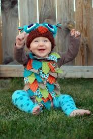 Handmade Toddler Boy Halloween Costumes 55 Animal Costumes Images Carnivals Halloween