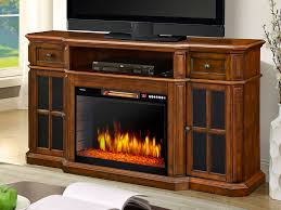 corner tv cabinet with electric fireplace wall units amazing entertainment fireplace ideas corner electric