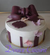 hervé cuisine rainbow cake rainbow cake hervé cuisine 52 images rainbow cake cuisine moi