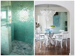 mint green bathroom ideas house of turquoise anna forkum i love
