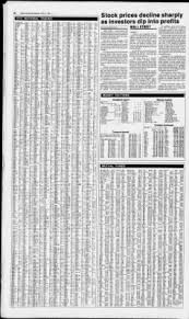 howa spielk che news press from fort myers florida on april 2 1986 middot page 18