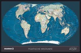 satellite maps 2015 ting map satellite view or map of or map of the