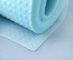 damp proofing membrane from twistfix