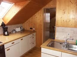 otto küche ferienwohnung otto