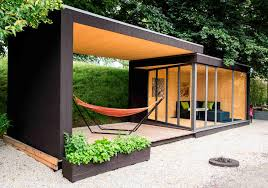 miniature homes best tiny houses coolest tiny homes on wheels micro house