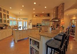 big kitchen ideas 25 country kitchen ideas creativefan