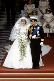 best 25 elizabeth emanuel ideas on pinterest princess diana
