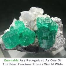 The Way A Mineral Reflects Light Luster The Way A Mineral Reflects Light Other Rare Gems Pinterest