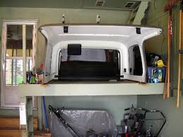how to store jeep wrangler top hardtop shelf for jeep wrangler