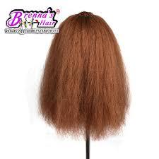 texture of rennas hair perfect natural texture human feeling hair crochet braids 18 easy