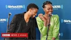 ichef.bbci.co.uk/news/1024/branded_afrique/B4A0/pr...