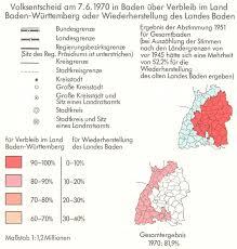 Baden Wuttemberg Kartenbasierte Suche Leo Bw