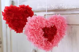 cheap valentines day decorations 21 last minute diy s day decorations that are easy