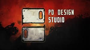 pd design studio interview thesmartlocal