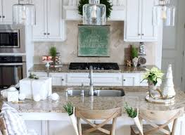 Contemporary Kitchen Lights Kitchen Unusual Contemporary Kitchen Lighting Farmhouse Kitchen