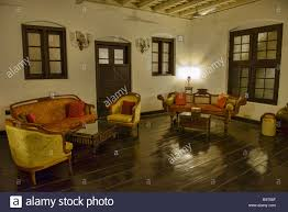 Kerala Old Home Design by Old House Kerala Stock Photos U0026 Old House Kerala Stock Images Alamy