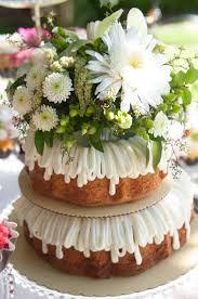 11 best mari cake table images on pinterest wedding decoration