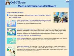 us map quiz puzzle us map states quiz states puzzle map of usa south