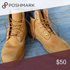 womens timberland boots uk size 6 best 25 timberland shoes uk ideas on timberland boots