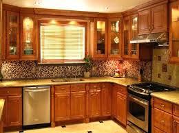 Kitchen Cabinet Refinishing Kits Cabinet Refinishing Kit Cabinet Refinishing Kit Reviews Unispa Club