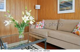retro livingroom retro living room stock photos retro living room stock images