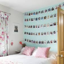 Diy Teen Room by Diy Teen Bedroom Image Gallery Teen Wall Decor Home Decor Ideas