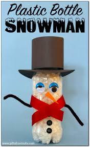 167 best invierno snowman images on pinterest snowman preschool