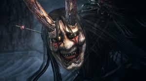 spirit halloween wiki umi bozu nioh wiki