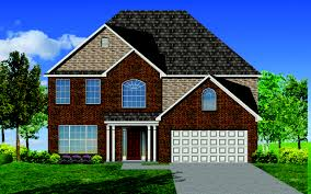 ball homes hampton floor plan home plan