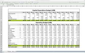 Travel Spreadsheet Excel Templates Travel Spreadsheet Excel Templates Haisume