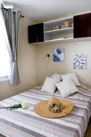 d orer chambre adulte chambre adultes kasai jardin photo de la toison d or ramatuelle