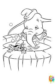 186 dumbo images disney coloring pages