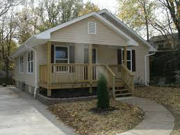 Affordable Home Building Job Point Affordable Housing