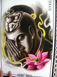 pdf format tattoo book traditional tattoo 65 oriental women fairy