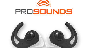 prosounds x pro hearing protection by prosounds u2014 kickstarter