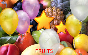 fruits and vegetables for kids 6 5 5 apk download android