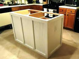 ikea hack kitchen island island for kitchen ikea discontinued kitchen cart kitchen island