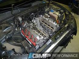 build audi s5 what a supercharger install on a b8 audi s5 looks like 2008 audi