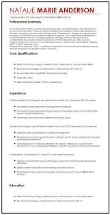 cv sample for phd candidates myperfectcv