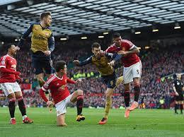 detiksport jadwal sepakbola indonesia liga inggris pekan ini