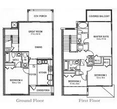 corner lot floor plans platinum elite townhome end unit corner l vrbo