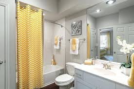 Yellow Bathroom Rugs Adorable Element Yellow Bath Rugs That Look Staggering For Your