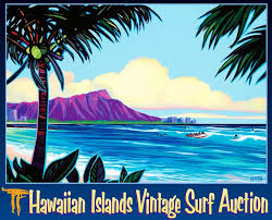 Hawaii how fast does lightning travel images 136 best hawaii travel posters images hawaii travel jpg