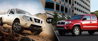 nissan frontier vs titan honda ridgeline 2016