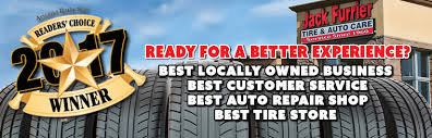 best black friday auto tire deals tire u0026 auto repair throughout tucson az jack furrier tire