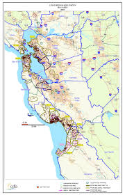 San Francisco County Map by Chemtrails In Alameda County Chemtrails Spraying In Alameda