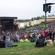 Comfort Dental Fiddler U0027s Green Amphitheatre Events And Concerts In Englewood