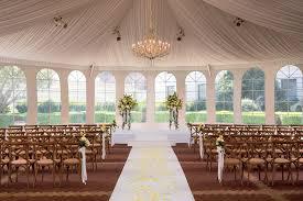 sf wedding venues san francisco wedding honeymoon packages the ritz carlton san